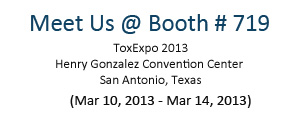 MeetUs@Booth#732